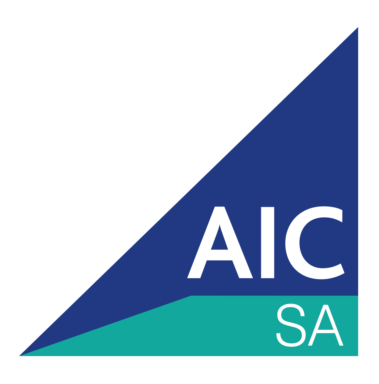 AICSA Online Training